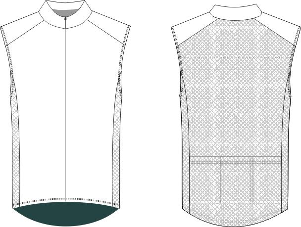 gillet-mesh.jpg